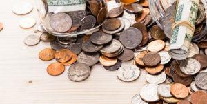 Melhores Hacks de Vida Financeira