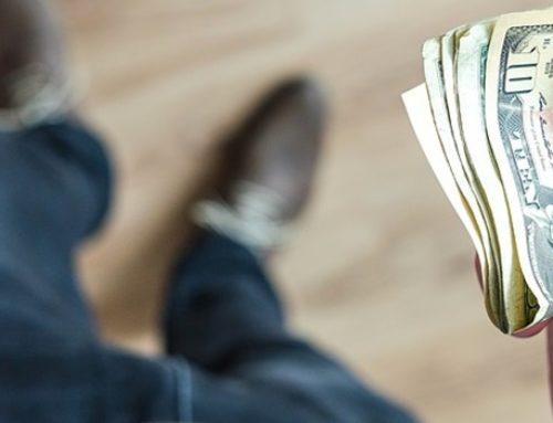 Quando vale realmente a pena fazer um empréstimo empresarial online?