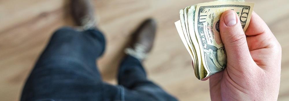 empréstimo empresarial online